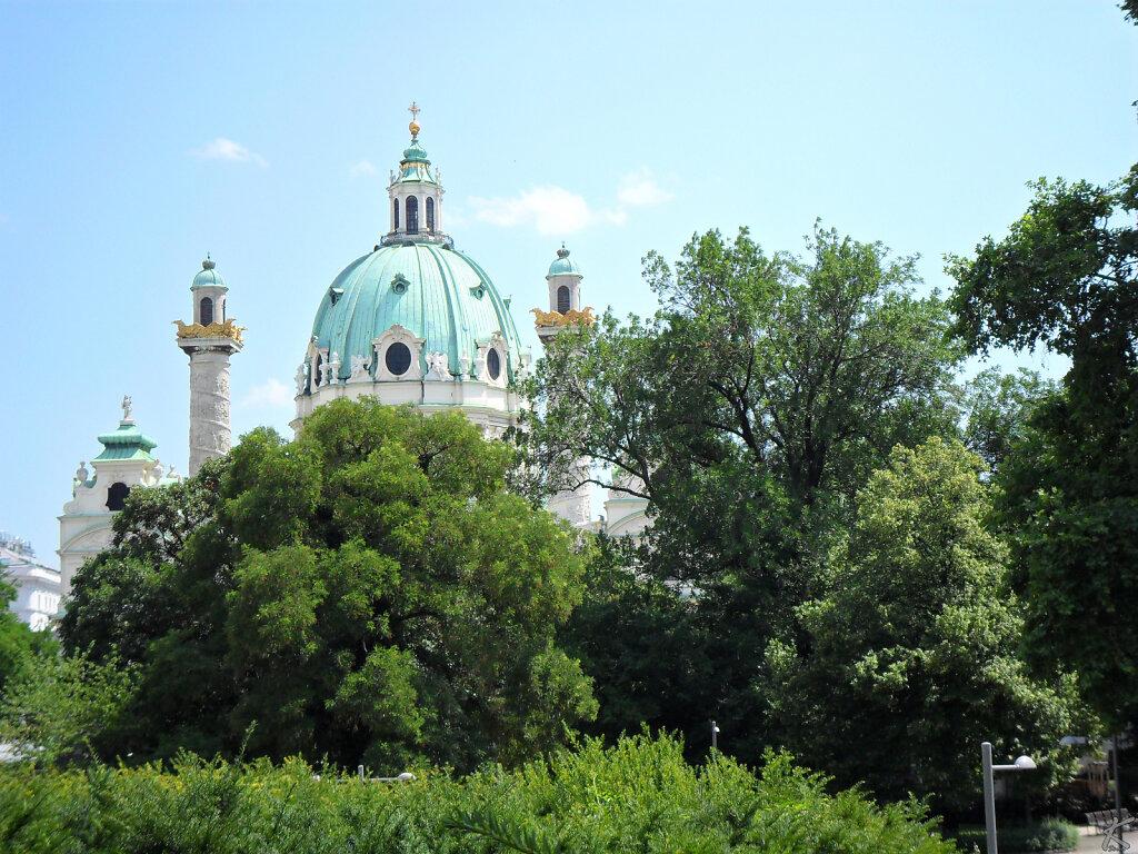 2012 - Wien