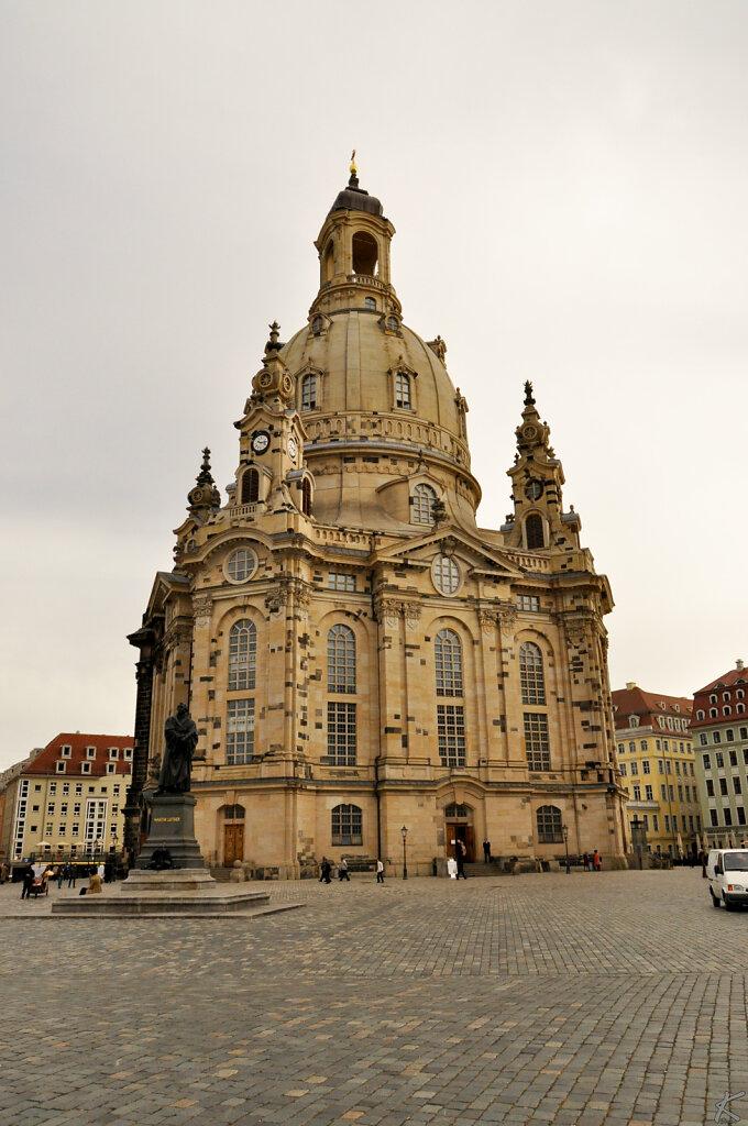 2012 - Sachsen