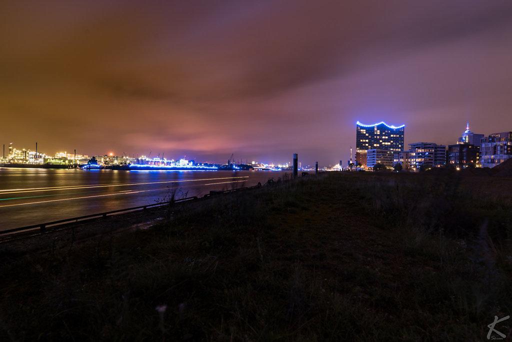 20170908-Blue-Port-Hambuger-Hafen-0064.jpg