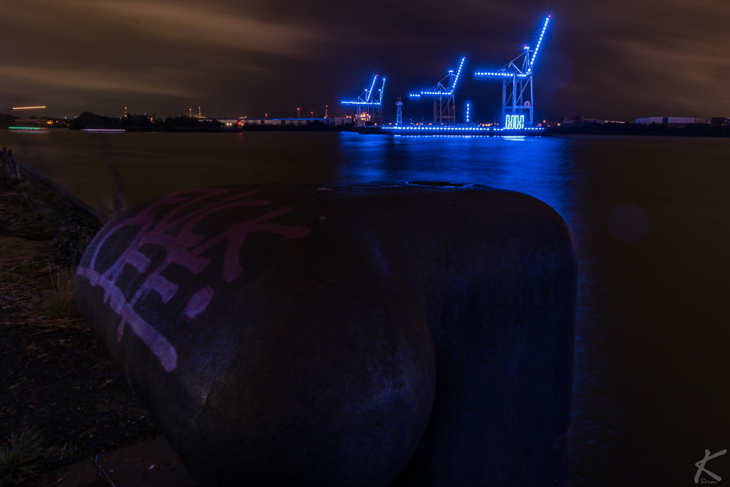 20170908-Blue-Port-Hambuger-Hafen-0056.jpg