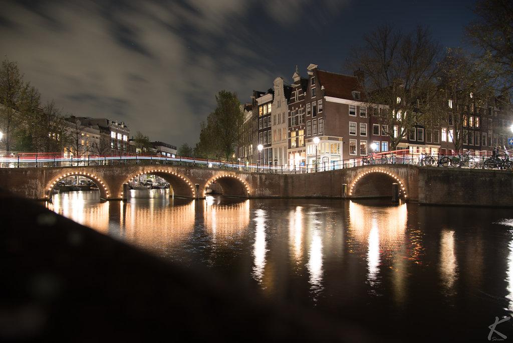 20171019-Amsterdam-0002.jpg
