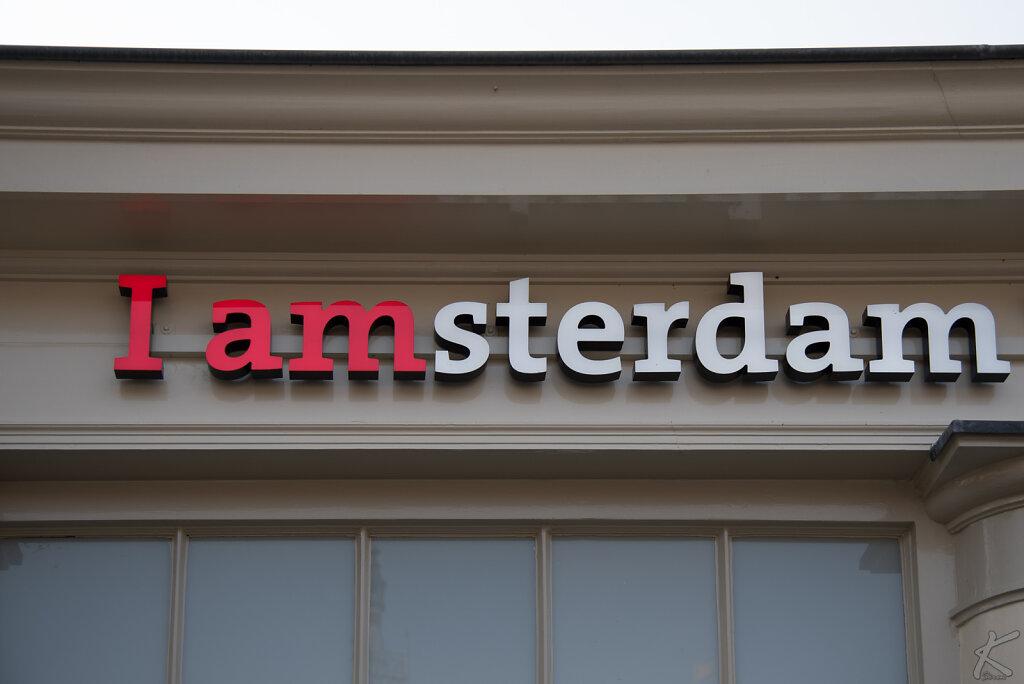 20171018-Amsterdam-0002.jpg