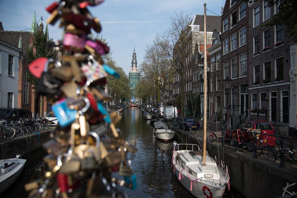 20171018-Amsterdam-0126.jpg