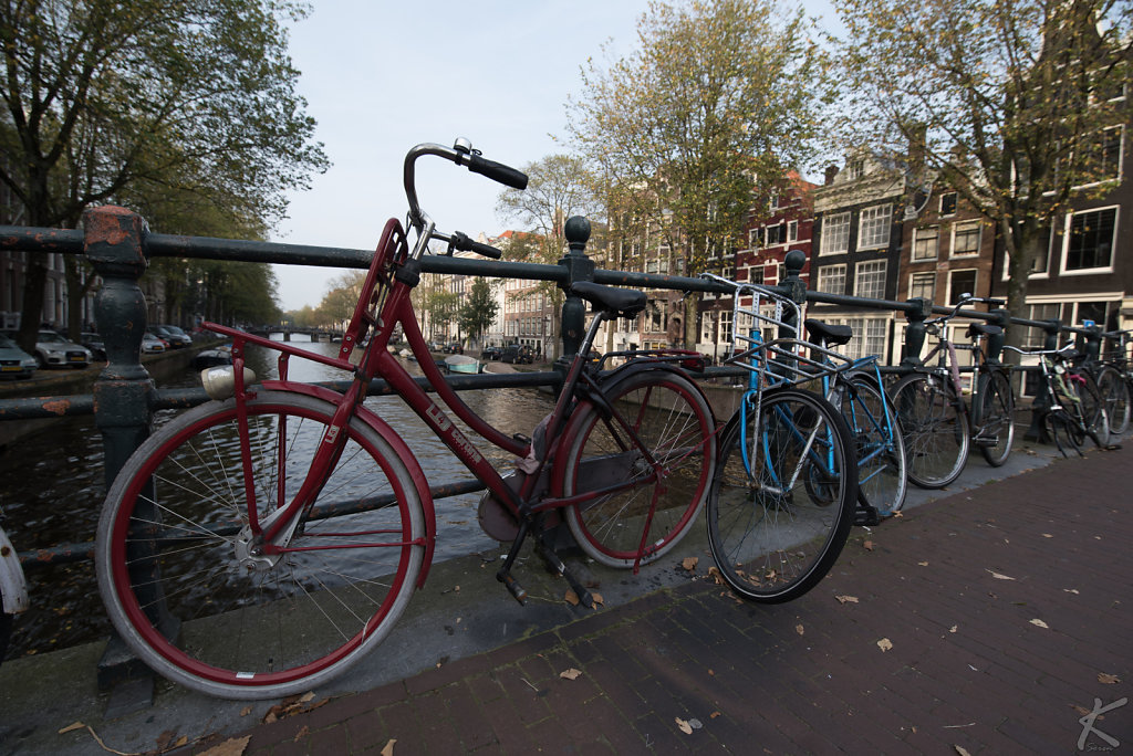 20171018-Amsterdam-0139.jpg