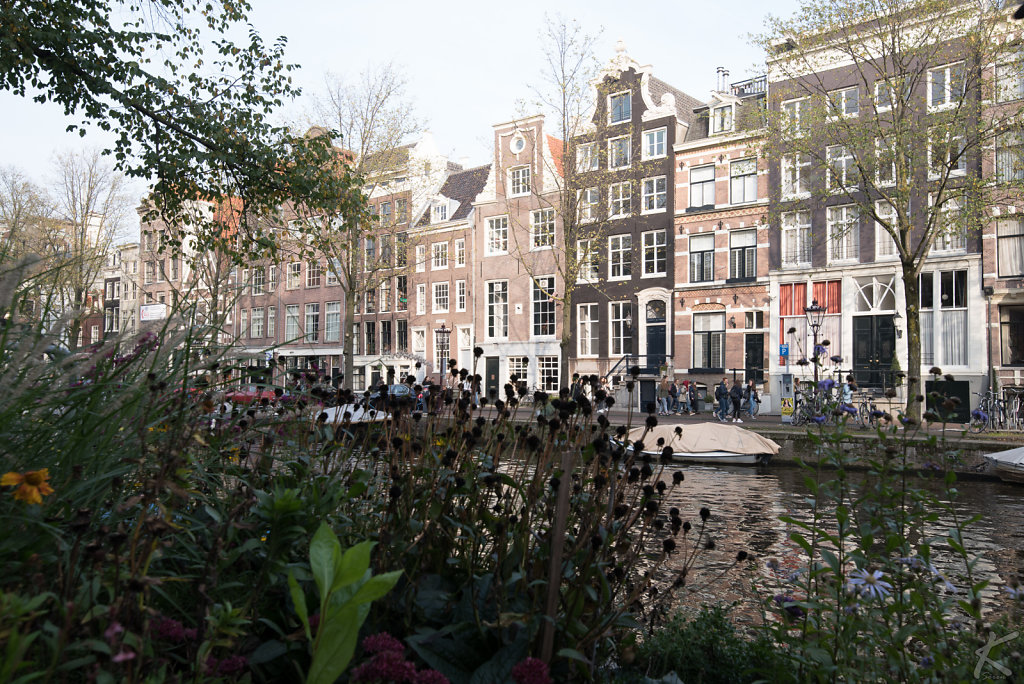 20171018-Amsterdam-0148.jpg