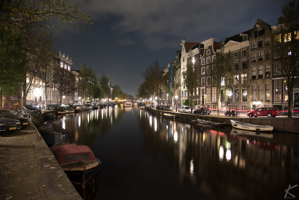 20171019-Amsterdam-0007.jpg