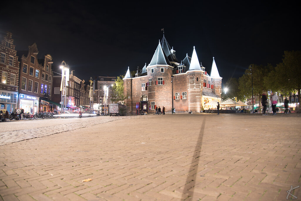 20171019-Amsterdam-0009.jpg
