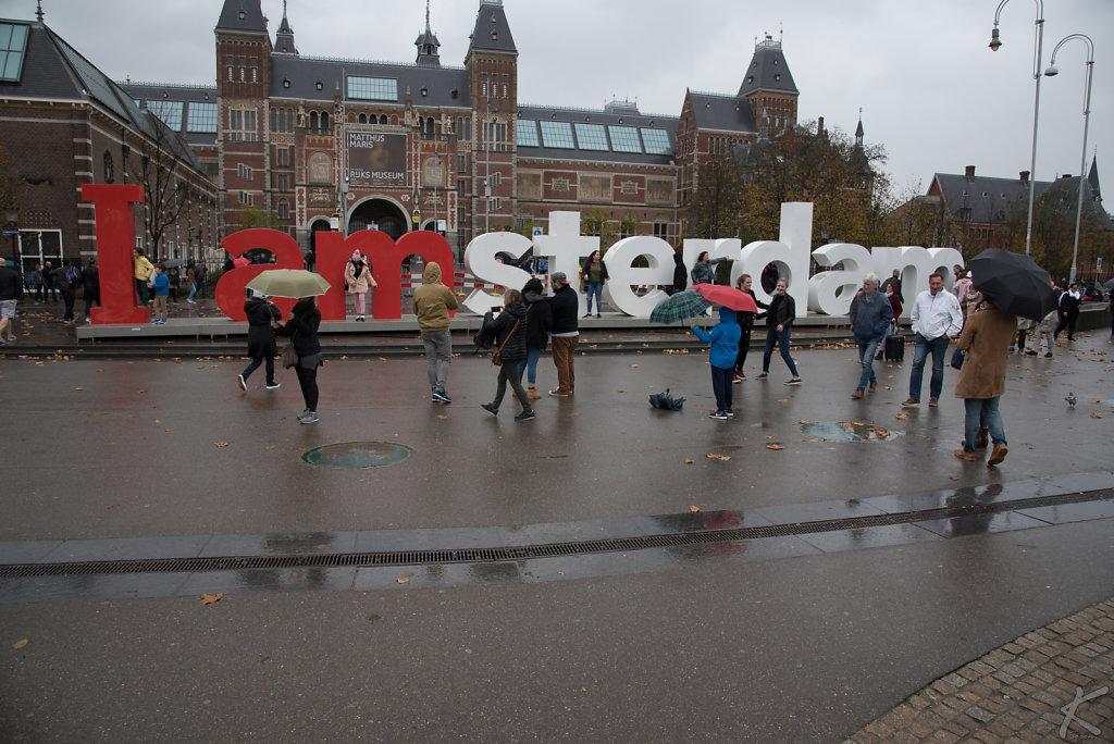 20171020-Amsterdam-0321.jpg