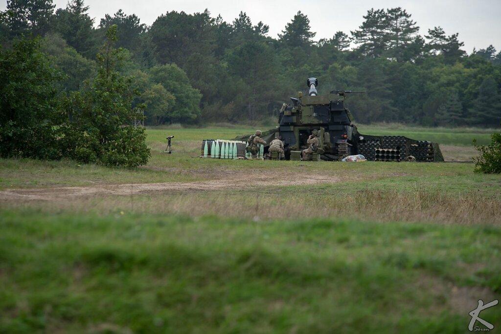 20180918-1607-Artillerie-in-Blavand-0016.jpg