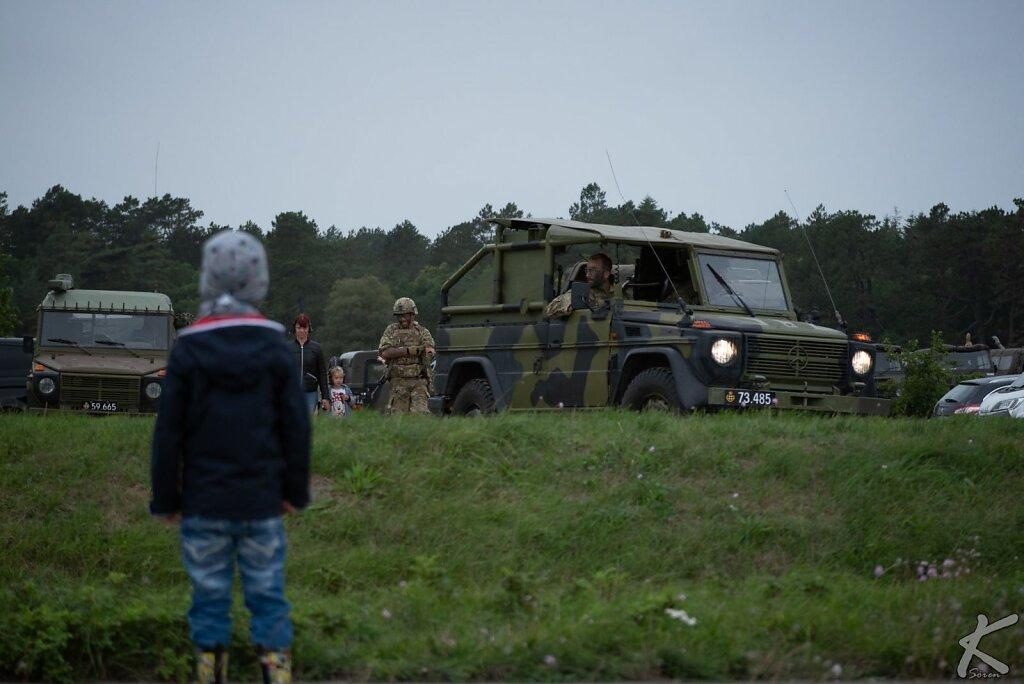 20180918-1711-Artillerie-in-Blavand-0018.jpg