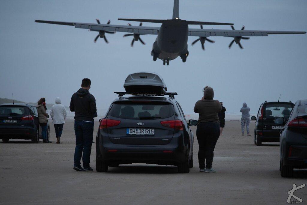 20180918-1829-Landeuebungen-Armee-am-Strand-von-Vejers-0019.jpg