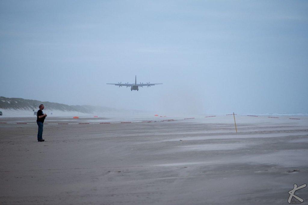 20180918-1829-Landeuebungen-Armee-am-Strand-von-Vejers-0020.jpg