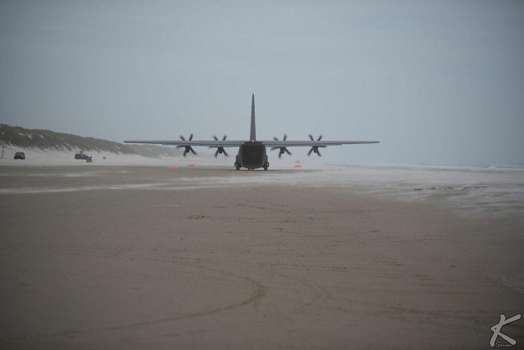 20180918-1843-Landeuebungen-Armee-am-Strand-von-Vejers-0021.jpg